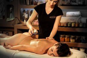 massaggio-olio